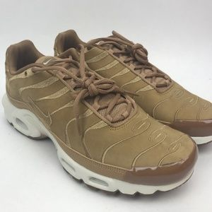 timeless design 697c7 86ab9 low price nike air max tn khaki 17e17 13eae